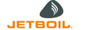 JETBOIL Logo HR