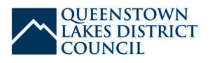 QLDC_logoPMS