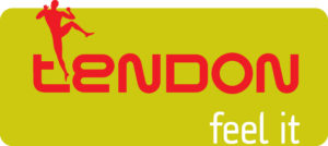tendon-logo